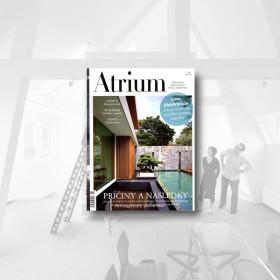Atrium_14-6