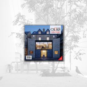 Casas159