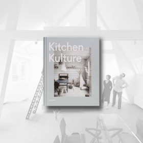 Kitchen_Kulture