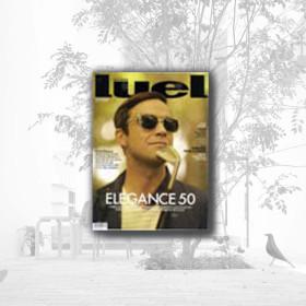 luel_1104