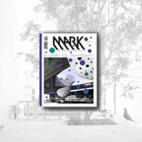 mark_no30